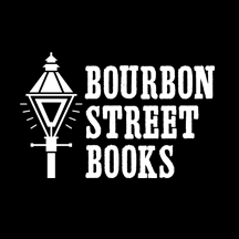 Bourbon Street Books