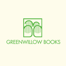 Greenwillow Books