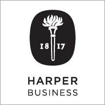 Harper Business