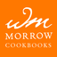 Morrow Cookbooks