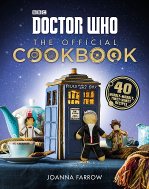 doctor-who-the-official-cookbook