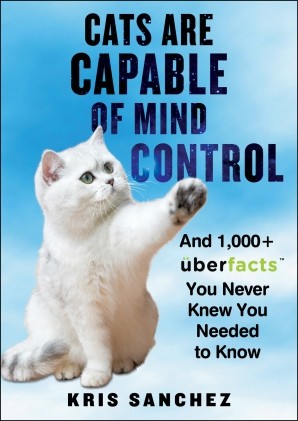 cats-are-capable-of-mind-control