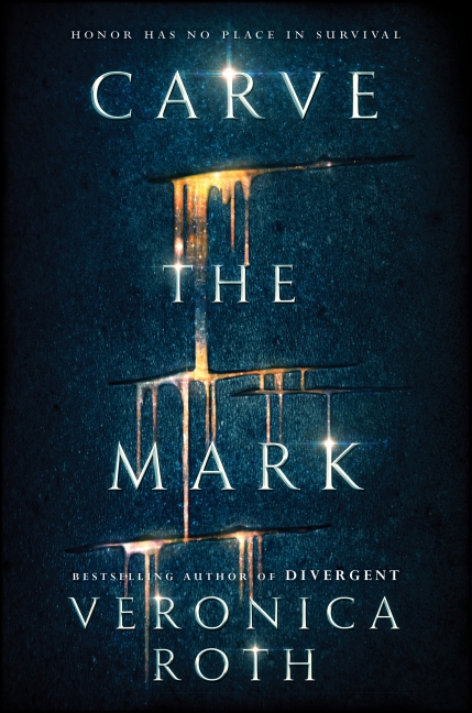 https://www.harpercollins.com/9780062348630/carve-the-mark