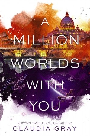 a-million-worlds-with-you