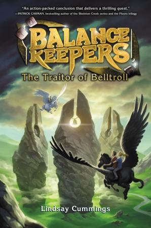 balance-keepers-book-3-the-traitor-of-belltroll