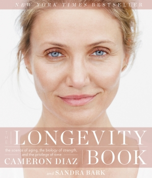 the-longevity-book