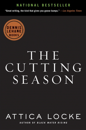 the-cutting-season
