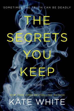 the-secrets-you-keep