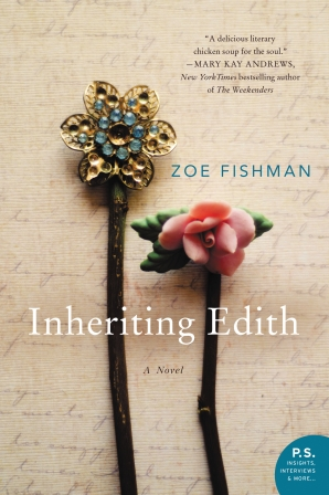 inheriting-edith