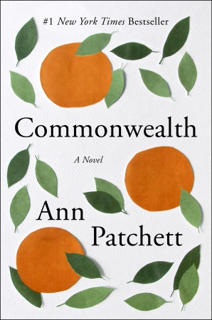 Image result for commonwealth book cover