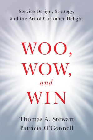 woo-wow-and-win
