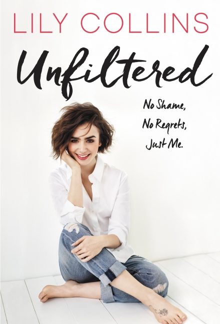 Image result for unfiltered book