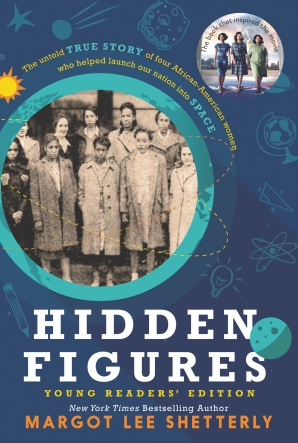 hidden-figures-young-readers-edition