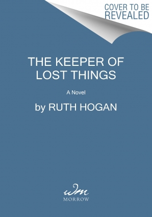 the-keeper-of-lost-things