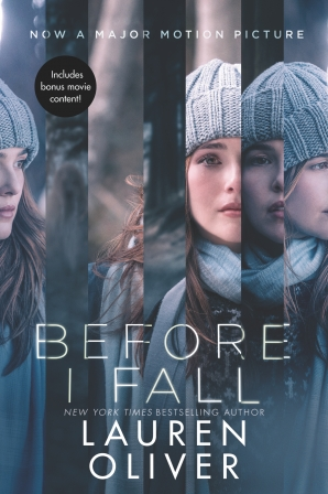 before-i-fall-movie-tie-in-edition