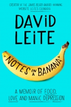 notes-on-a-banana