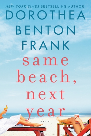 same-beach-next-year