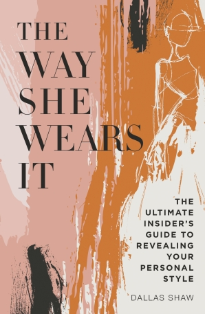 the-way-she-wears-it