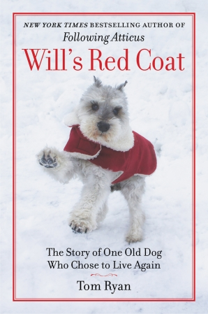 wills-red-coat