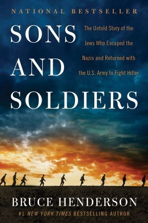 sons-and-soldiers