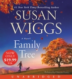 family-tree-low-price-cd