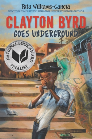 clayton-byrd-goes-underground