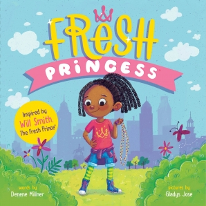 fresh-princess